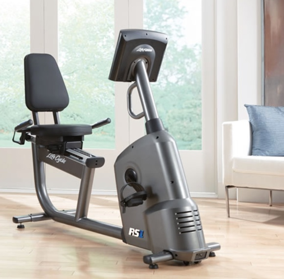 Rs1-track-580px-Liegeergometer57adc512a94bc