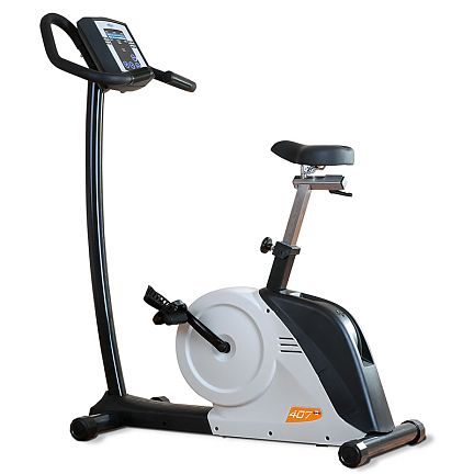 ergofit-cycle-407-med_hersteller_deutschland_deutsch