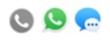 telefon-whats-app-oder-sms