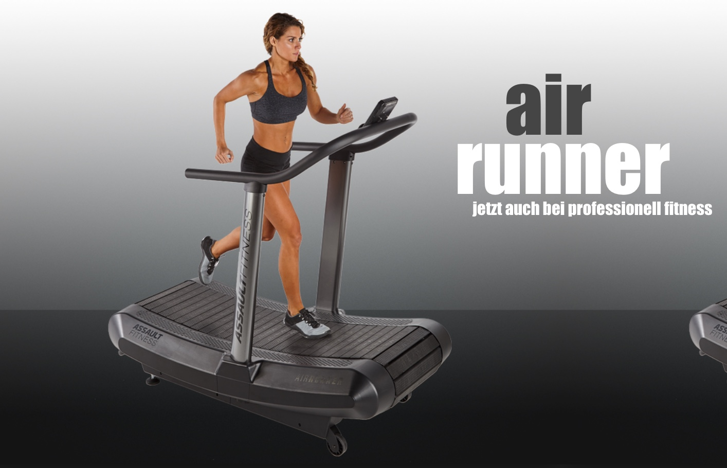 air-runner-laufband-assault