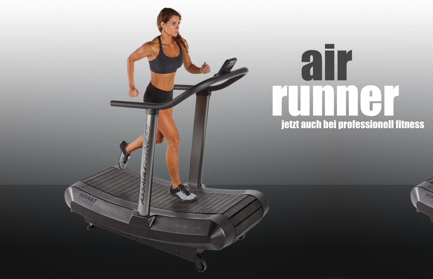 air-runner-laufband-assault
