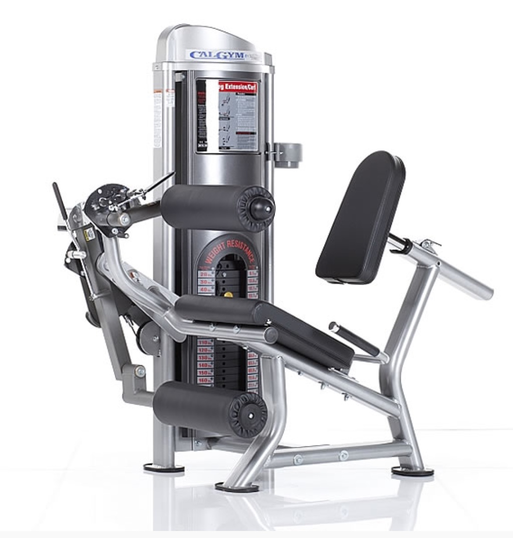 beuger-strecker-tuff-Stuff-Dual-Fitness-Einzelstation