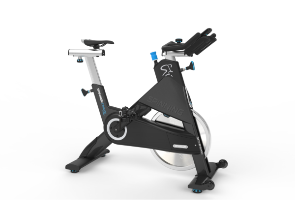 Spinner® Chrono™ PowerIndoor Bike / Cycle. Aktuelles Modell von Precor. Spinning Bike Inkl. Montage.