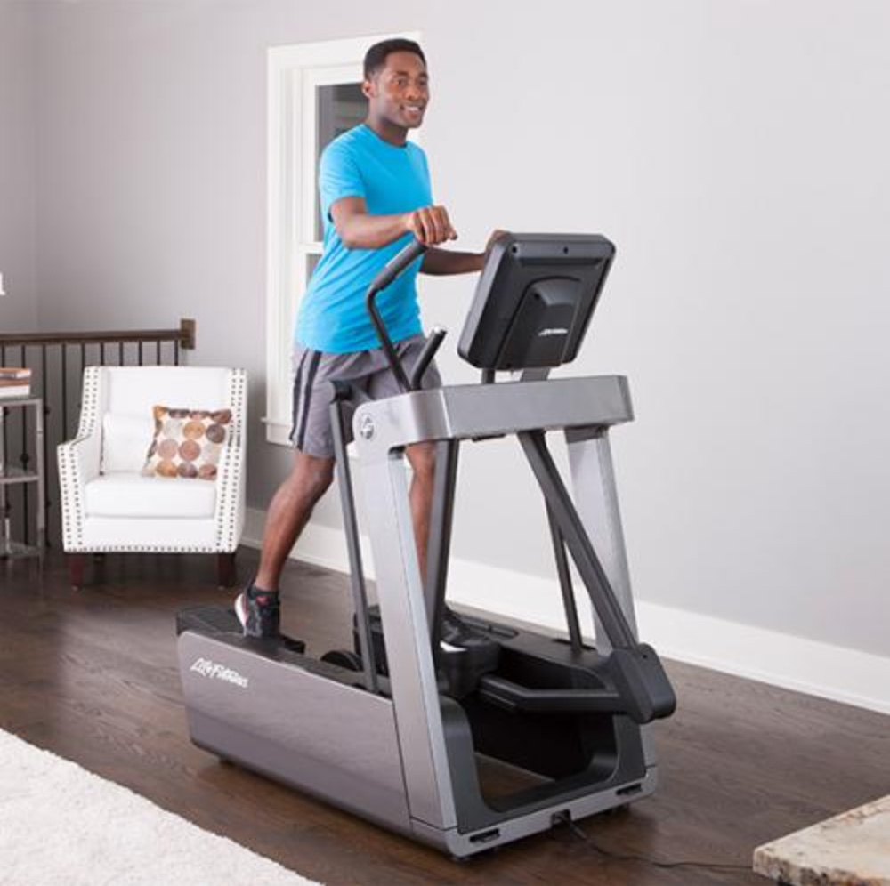 FS4-Workout-Crosstrainer-kurz-stabil-und-Life-Fitness-Qualit-taaDoSI0T2oEVt