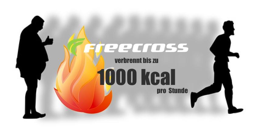 Freecross-verbrennt-bis-1000kcal-Stunde
