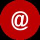 email_Mini