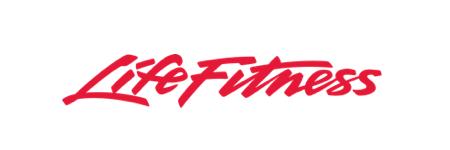 life-fitness-logo
