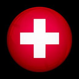 if_Flag_of_Switzerland_96240