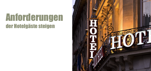 fitness-fuer-hotels