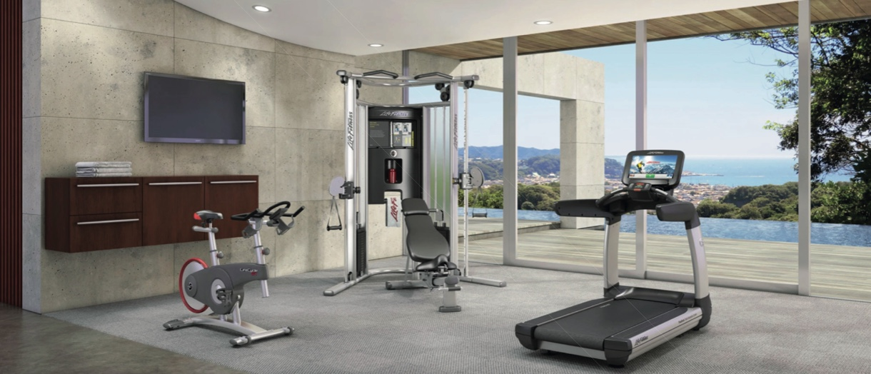 Raum-50-70-qm-Life-Fitness-Leasing-oder-Mietkauf-Kopie