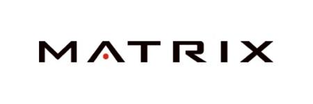 Matrix-Fitness-logo