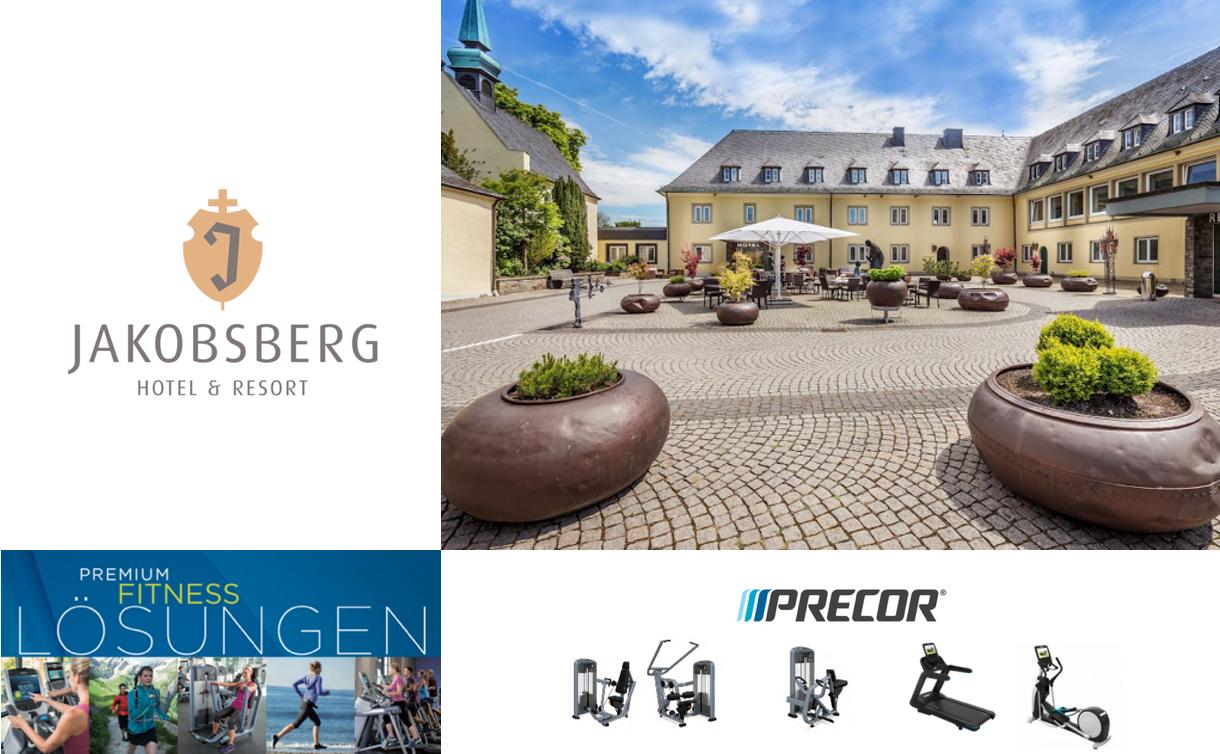 new-Jakobsberg-Golfresort-Fitnessraum