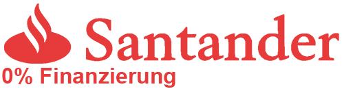 hell-santander-0-prozent-logo