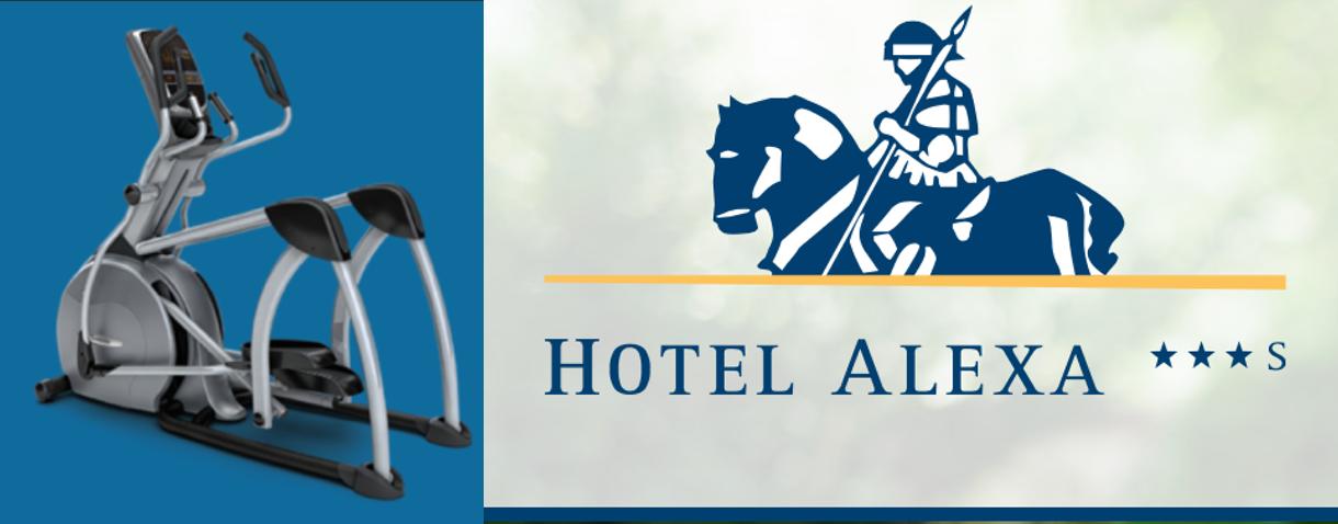 hotel-alexa-bad-mergentheim-fitnessraum