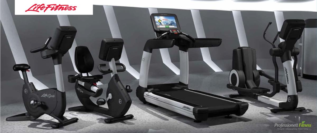 Life-Fitness-Fitnessgera-te-Leasing-oder-Mietkauf