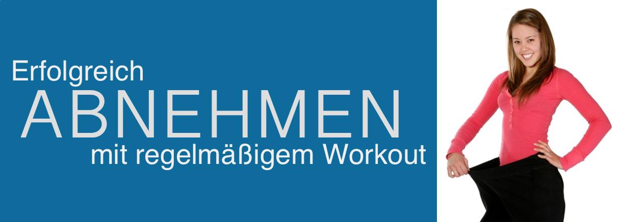 Erfolgreich-abnehmen-mit-regelma-ssigem-Training