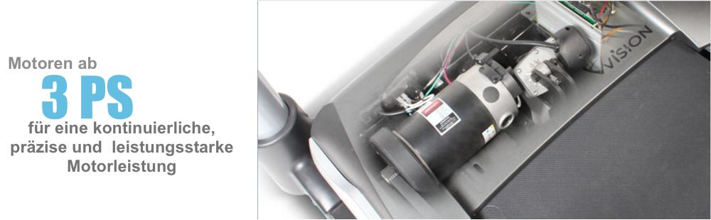 1000px_Laufband-Motor