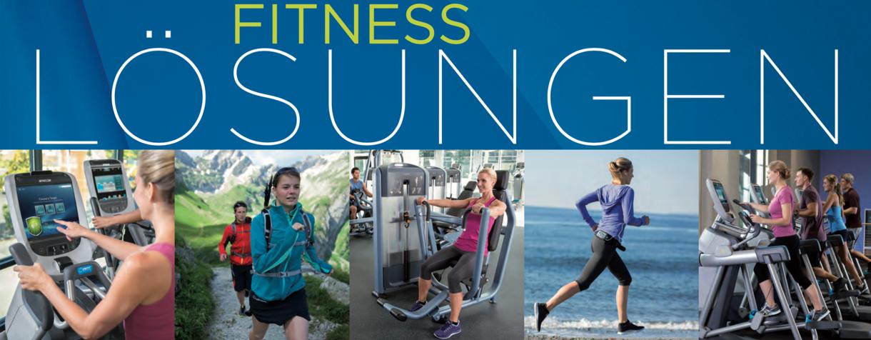 fitness-loesungen-unsere-marken