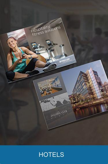 HOTELS-fitnessgeraete