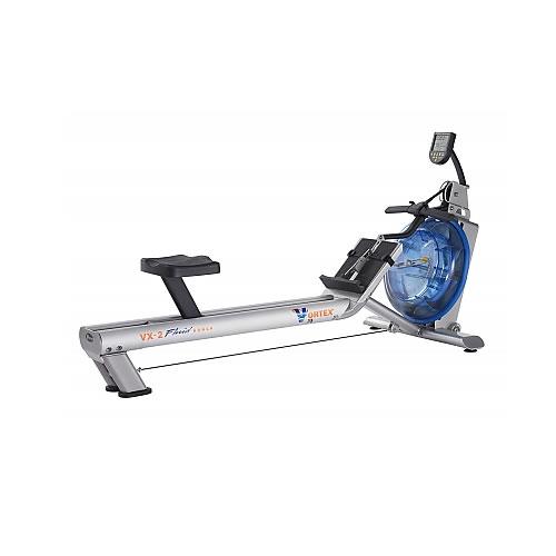 first-degree-fitness-vortex-vx-2-beltdriveRrS7UUJdR6PhH