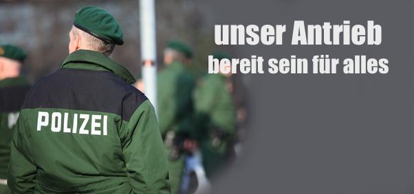 polizei-laufband-crosstrainer-fitness-station