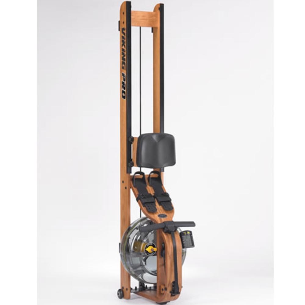 Hochkant-Viking-Pro-Rower-Ruderger-t-komplett-Holz-First-DegreeS3ARetAsH5wyQ