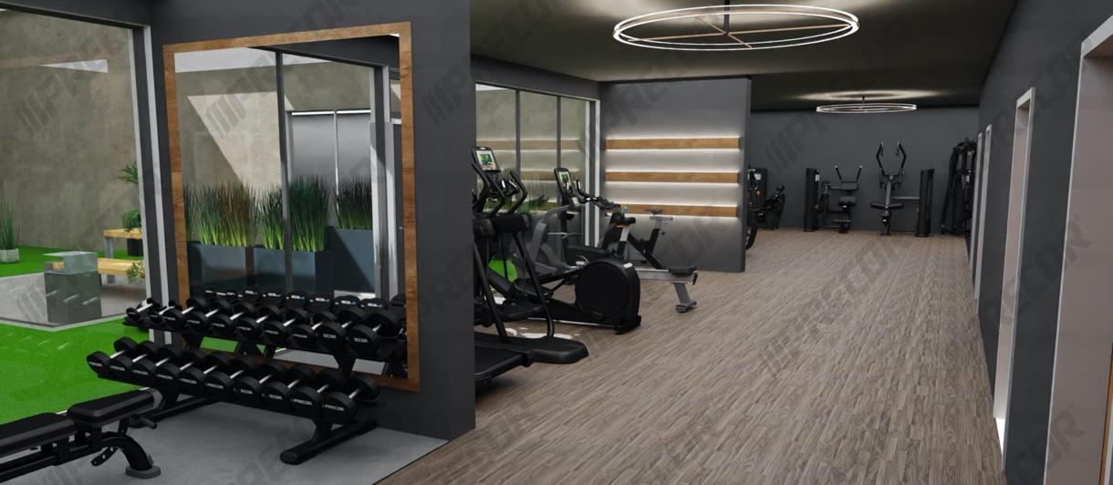 Zweite-Raum-ab-70-qm-Life-Fitness-Leasing-oder-Mietkauf-Kopie