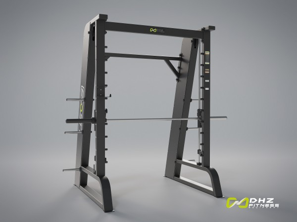 EVOST II - Smith Machine-